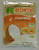 Product : Milk coconut powder was purchased by our customers with the article above.