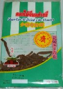 Product : Dried Lily flowers, Shao-Lin-Si was purchased by our customers with the article above.