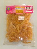 Product : Mango sugar coated was purchased by our customers with the article above.