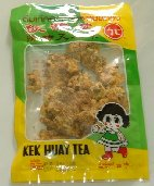 "Category ""Sweets"" : Bag Flower tea Chinese"