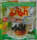 Product : Pre-cooked rice soup, mushroom was purchased by our customers with the article above.