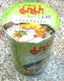 Product : Dish - Mama cup,rice vermicelli was purchased by our customers with the article above.