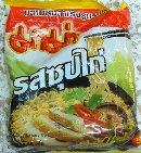 Product : Noodles chicken flavor was purchased by our customers with the article above.