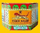 Product : Tiger Balm Red - 10g was purchased by our customers with the article above.