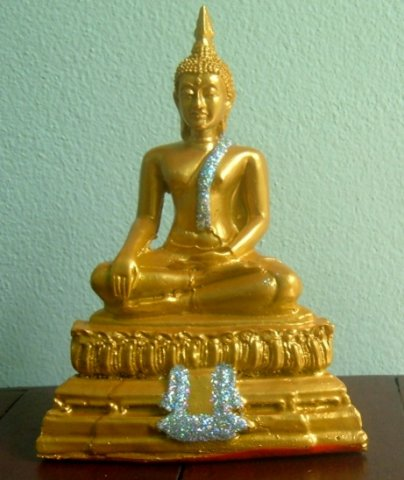 Buy this article : Thailand Buddha statues