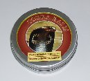 Product : Cobra Balm, 100 gr was purchased by our customers with the article above.