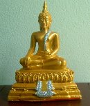 Product : Thailand Buddha statues was purchased by our customers with the article above.
