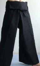 Product : thai fisherman pants unisex was purchased by our customers with the article above.