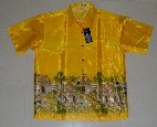 "Category ""T-shirts"" : Shirt Thai silk"