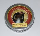 New Product : Cobra Balm, 100 gr
