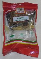 New Product : Seaweed soup and Thai noodles