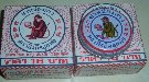 New Product : Monkey Balm (2 boxes of 8gr), Thailand, China